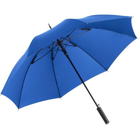 Regenschirme Stockschirm Fare 1152
