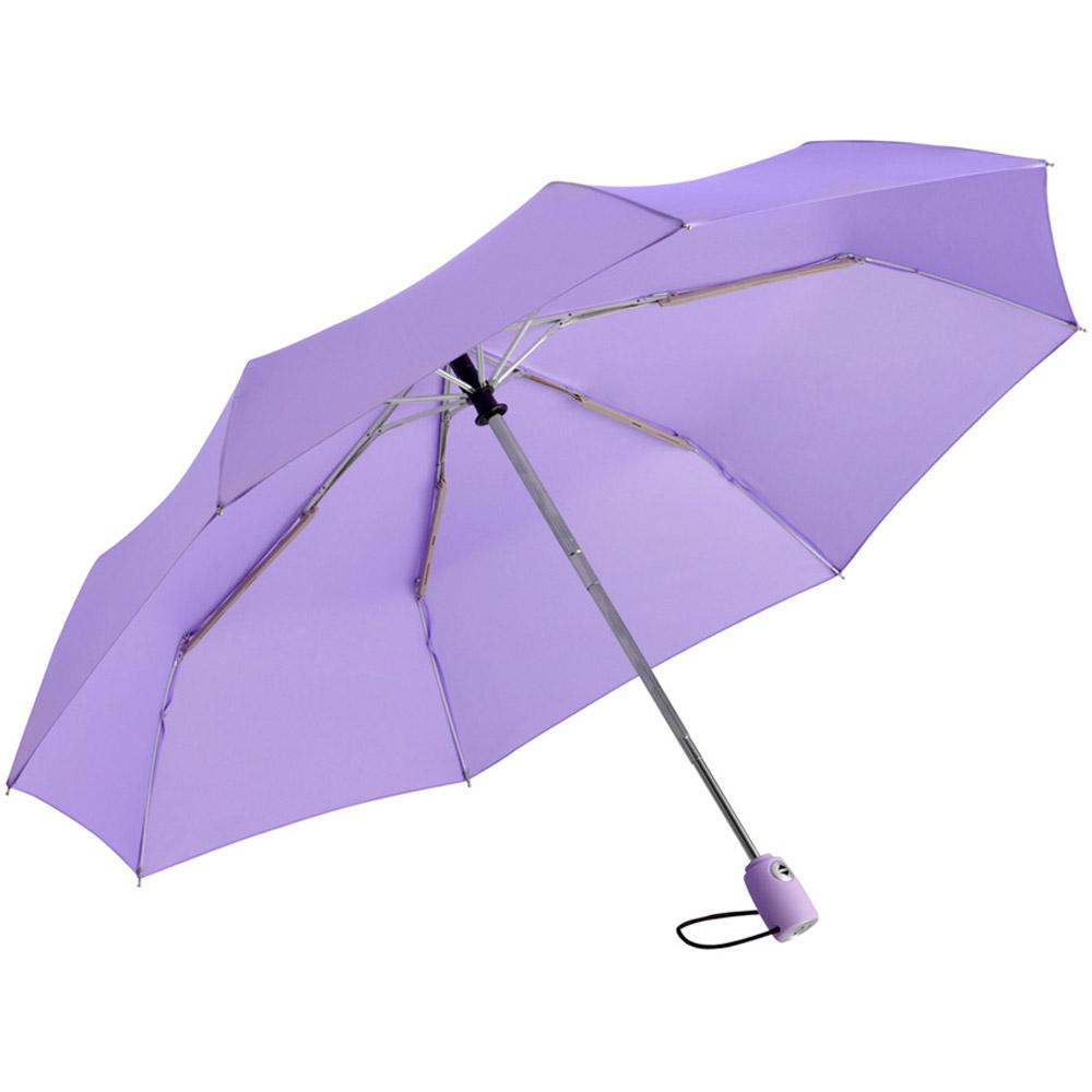 Regenschirm von FARE AOC Mini Taschenschirm Artikel 5460