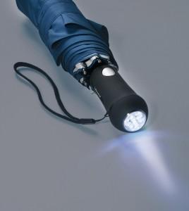 5571-LED-leuchtend