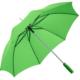 hellgrüner Stockschirm von Fare Artikel 7560