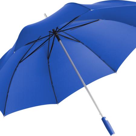 euroblauer Regenschirm Artikle 7580 von Fare
