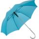 petrolfarbener Regenschirm Artikel 7850 von Fare