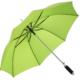 Regenschirm 7860 limette