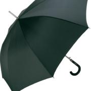 Abbildung des Regenschirms 4900 von Fare, der nur noch als Sonderanfertigung erhältlich ist