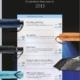 Cover des Kataloges von regenschirme.com mit dem Titel Showcase
