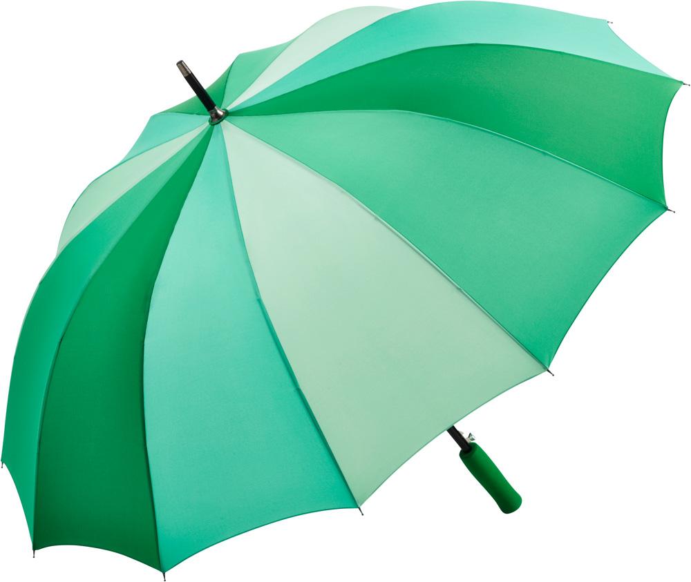 schöner Regenschirm von Fare