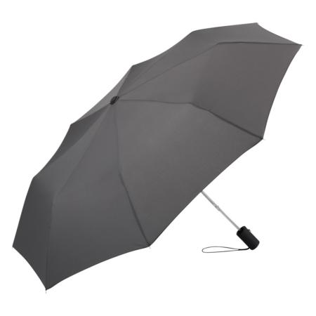 Regenschirm Artikel 5512 Taschenschirm