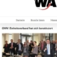 Screenshot Fusion von bwg, PSI und BWL