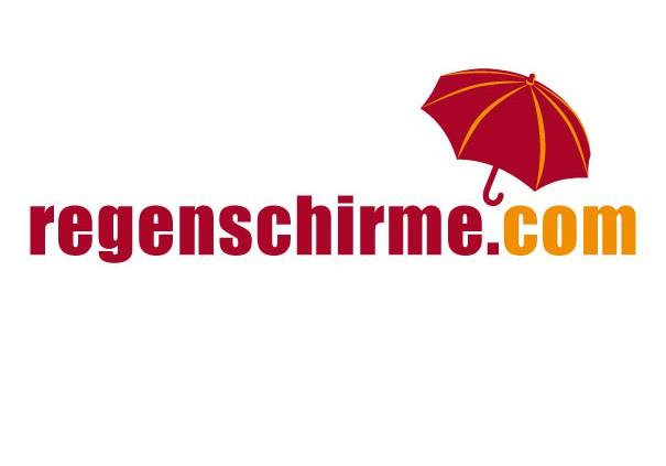 regenschirme.com Logo