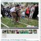 Chap Olympiad, Disziplin Umbrella Jousting