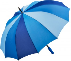Stockschirm-Multicolor-4584-blau-kombi