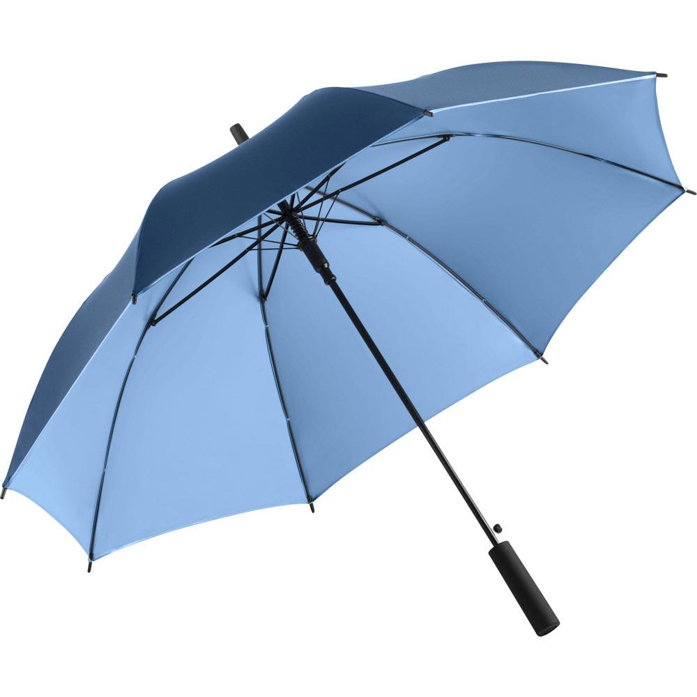 Regenschirm Stockschirm Doubleface Fare 1159