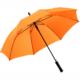 ein schöner und preiswerter Regenschirm von Fare mit der Artikelnummer 1149