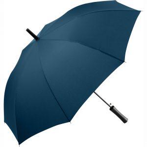 Regenschirm 1149 von Fare als Werbegeschenk