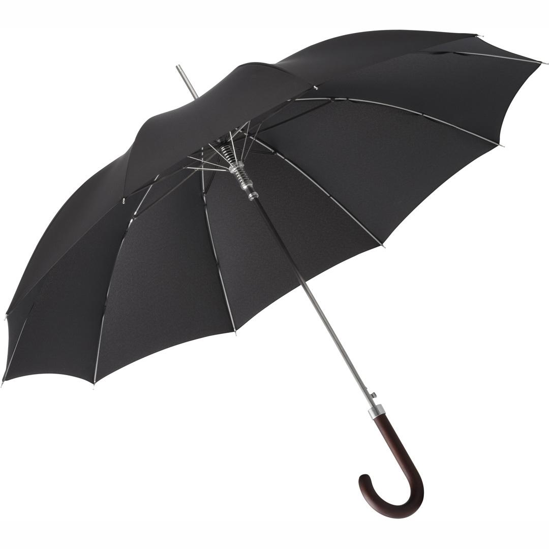 1130 Classic Regenschirm Fare