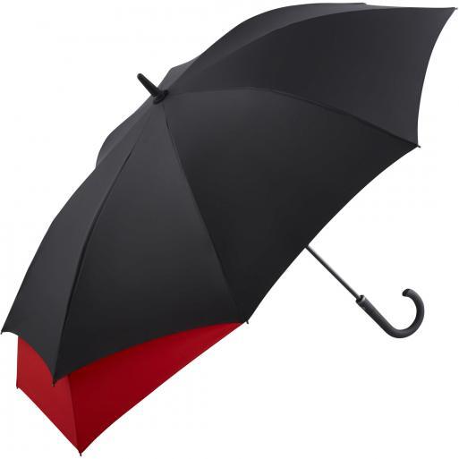 Stretch Regenschirm von Fare Artikel 7704