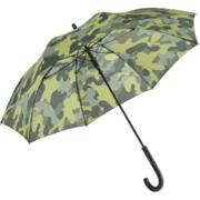 Camouflage Regenschirme von FARE