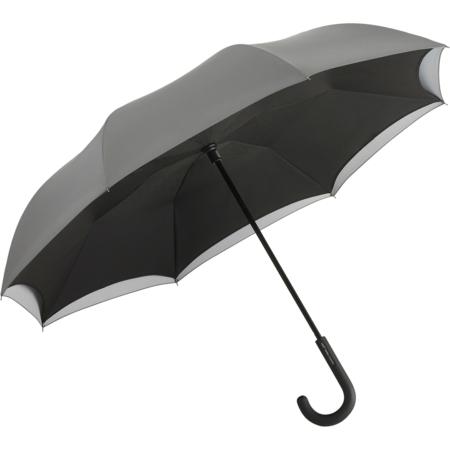 Fare Reflex Contrary Regenschirm