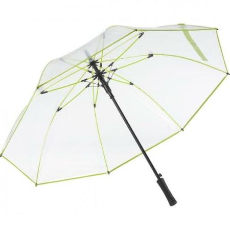 Regenschirm mit transparentem Bezug Fare 2333