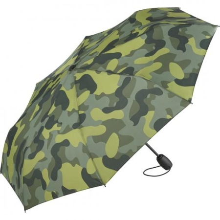 Taschenschirm Camouflage